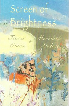 Cover image by Ann Johnson